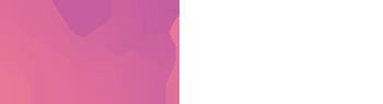 FANCAFEのロゴ